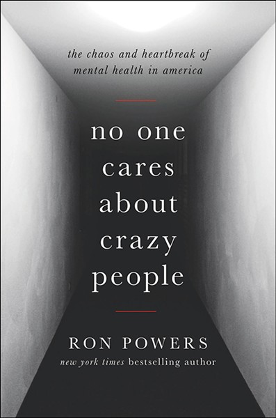 ron_powers-no_one_cares_abt_crazy_people.jpg
