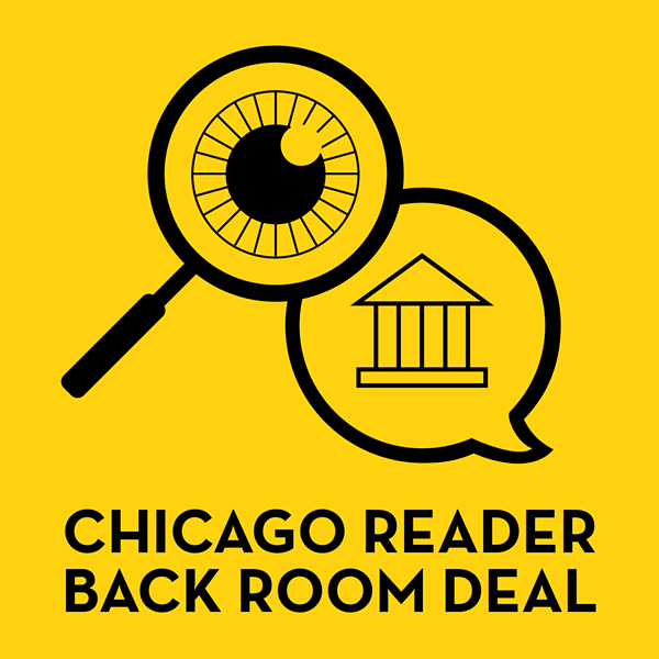 chicago_readers-back_room_deal-icon-03-01.png