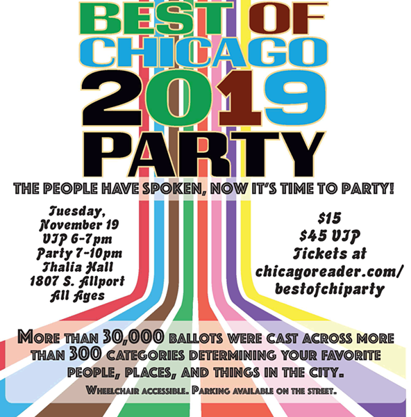 bestofchicago-party-2019-rev1114-1.png