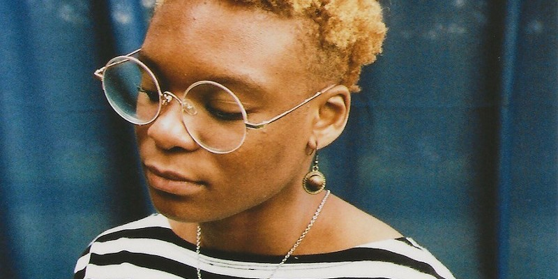Bedroom-pop newcomer Serena Isioma finds a trajectory to stardom
