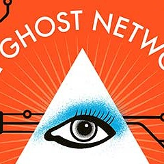 The Ghost Network gives you three mysteries for the price of one