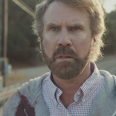 With A Deadly Adoption Lifetime becomes dangerously self-aware