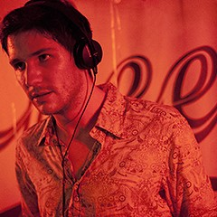 The thrill of techno is alive in the French drama Eden