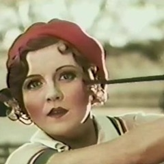 Northwest Chicago Film Society salutes the dawn of Technicolor with a racy musical about golf