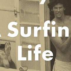 A New Yorker writer looks back on his quest for the perfect wave