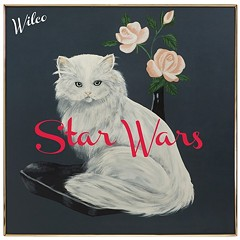 Wilco drops unexpected new album on the eve of its headlining slot at Pitchfork Music Fest