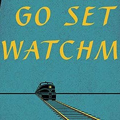 Go Set a Watchman reads like a book no one should have ever been allowed to see