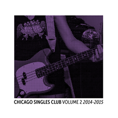 Chicago Singles Club continues to unite the city's vast music community