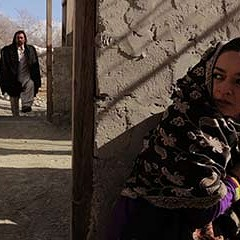 In the Pakistani drama Dukhtar, a woman tries to rescue her daughter from an arranged marriage