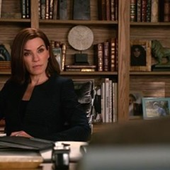 Art imitates life—badly—in The Good Wife's riff on photographer Sally Mann