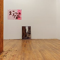Concepts in Noise brings basement music to an art gallery