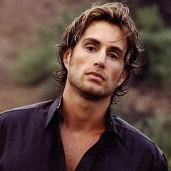On Friday night at the Music Box, actor Greg Sestero talks about his role in the disastrous movie The Room.