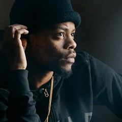 How Ty Money made one of the best rap records of the past year