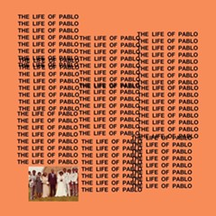 Searching for gold in Kanye West's The Life of Pablo