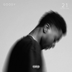 Chicago rapper Goody wrestles with hip-hop's 'backpacker/thug' dichotomy on his debut mixtape