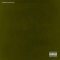 Kendrick Lamar continues to show why he's an unmatched force with a B sides collection