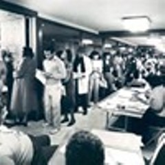 A brief visual history of black voter mobilization in Chicago