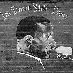 Remembering Dr. King's impact on Chicago on the anniversary of his assassination