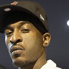 Rakim, half of Eric B. and Rakim, plays the 80s hip-hop duo's 1987 debut Paid in Full in its entirety at Park West on Thu 5/26.