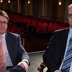 Making a Murderer's lawyers take their show on the road