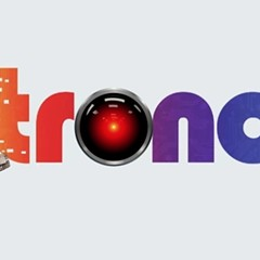Tronc seeks automatons to work on 'news content harvesting robots'