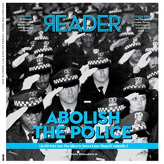 print-issue-digital-edition-police-abolition-cover
