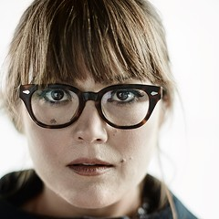 Sara Watkins moves on from her bluegrass roots with her new solo album
