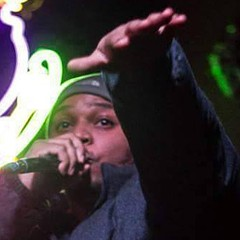 Chicago's hip-hop scene throws a benefit for Standing Rock protesters opposing the North Dakota Access Pipeline