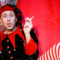 This Way Outta Santaland, Home for Hanukkah With Bubbe, and six more new holiday stage shows