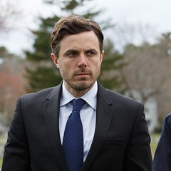 Manchester by the Sea is a study in grief, guilt, and responsibility