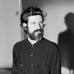 Devendra Banhart smooths out his eccentricities on his recent Ape in Pink Marble