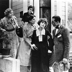 Lois Weber laid down a marker for women in film