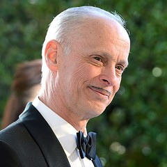 John Waters wants you to Make Trouble
