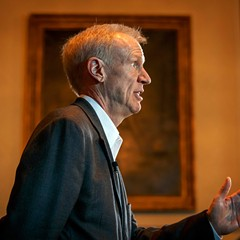 Rauner tries to keep his Republican coalition together by throwing women under the bus