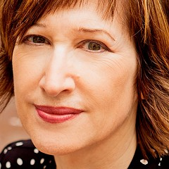 Laura Kipnis calls out the 'feminine passivity' of rape culture in Unwanted Advances