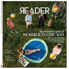 print issue digital edition 2017 summer guide