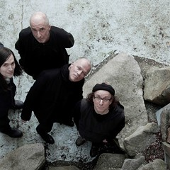 Forty years on, Wire continue to hone their postpunk attack to an elegant point