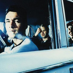 The reunited Jawbreaker follow a documentary on the band into Chicago