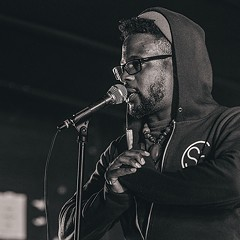 Open Mike Eagle revisits the traumatic destruction of the Robert Taylor Homes on Brick Body Kids Still Daydream