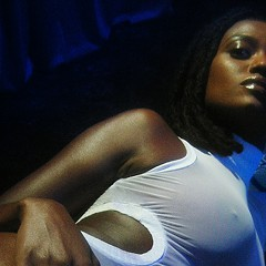 Singer-songwriter Kelela invites listeners into the dreamlike intimacy of her debut album