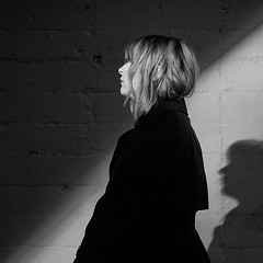 Susanne Sundfør turns from EDM-driven pop to intimate, folk-steeped songwriting