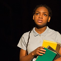 Akeelah and the Bee, Die Walküre, and 14 more new stage shows to see