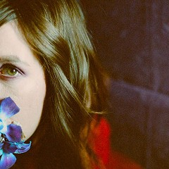 On her latest album as Circuit des Yeux, Haley Fohr makes a stunning artistic leap