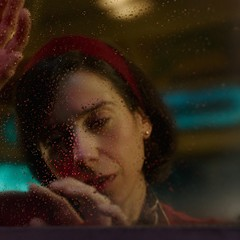 The Shape of Water is wondrous, but woefully narrow-minded