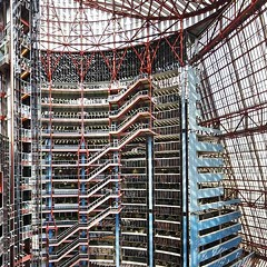 Amazon won't save the Thompson Center, but Nathan Eddy might