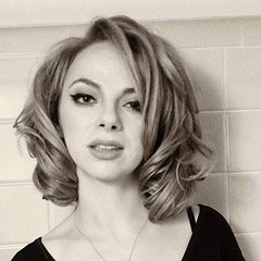 Samantha Fish turns from blues to roots rock, and vice versa