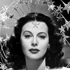 Jane Goodall and Hedy Lamarr: Bold, beautiful, and brilliantly unschooled