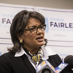 Ex-Chicago police oversight head: 'I don't know Rahm well'