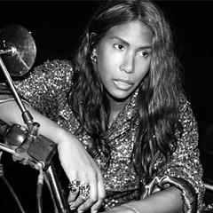 Honey Dijon is as much a crowd-pleaser as she is a provocateur