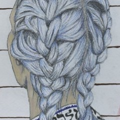 These teenage girls are leading an exodus from rape culture this Passover